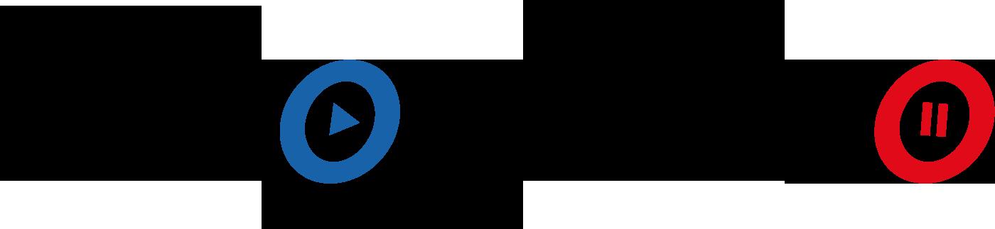 Knopfkino – Medientechnik aus Wien